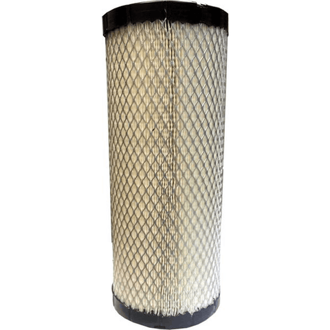 Air Filter for the 30-50 kw Generators.