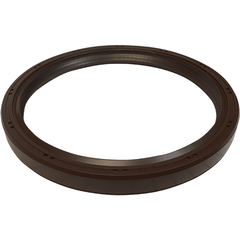 Kubota 05 Rear Seal