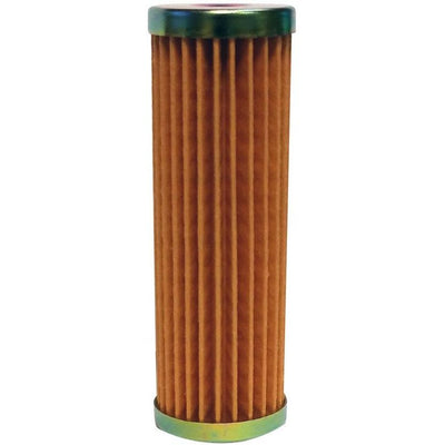 3 kW fuel filter for sprinter van generator