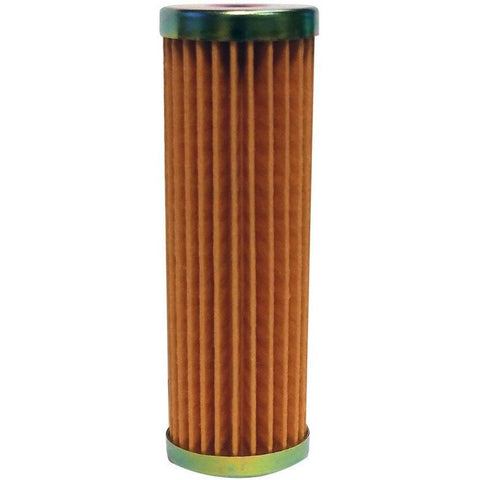 3 kW Fuel Filter (current)