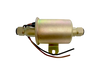Power Tech Electric 12 Volt Fuel Pump
