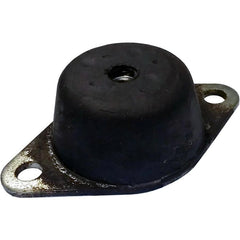 Radiator Mount for 420 & 710 Radiators.
