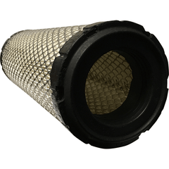 Air Filter for 15-25kw Plastic Canisters