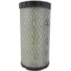 Air Filter for 5-12kw for a Plastic Canister