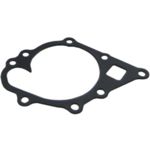 Water Pump Gasket >> Caterpillar Apu Outer Water Pump Gasket