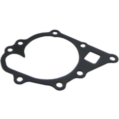 Caterpillar APU Outer Water Pump Gasket.