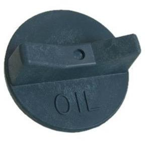 Kubota Oil Fill Cap