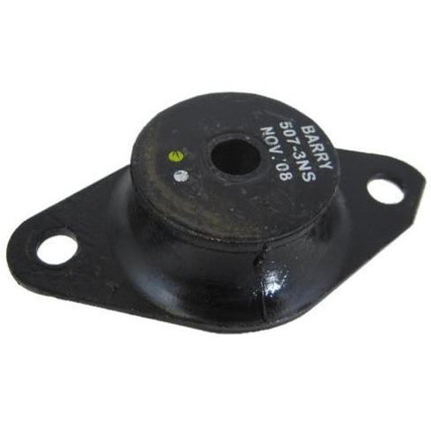 CD Front Engine Mount