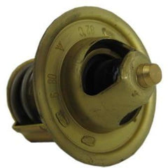 Kubota 05 Thermostat Kit