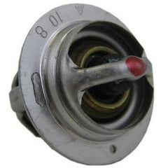 Kubota Thermostat Kit (02,03,05)