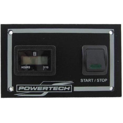 Power Technology Southeast - Mobile Power Generators