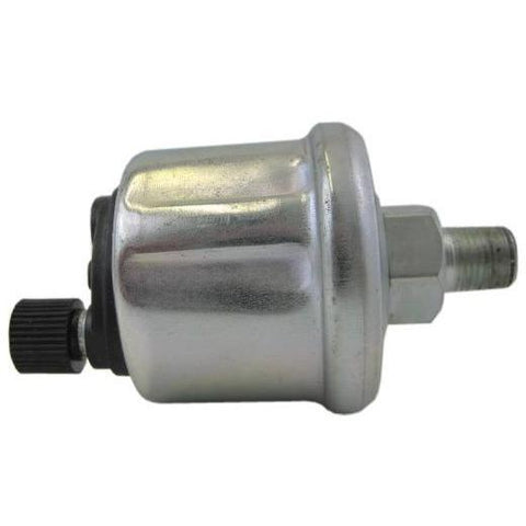 Oil Pressure Sender (Digital Gauge and Shutdown)