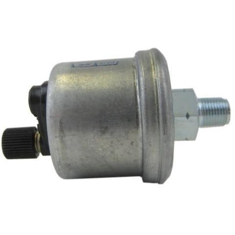 Oil Pressure Sender (Analog Gauge)