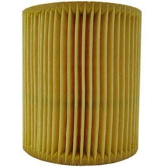 3 kW Air Filter Element