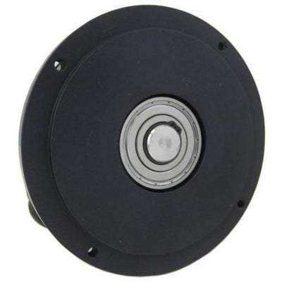 12 KSI Pulley Kit for quiet enclosed generator.