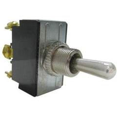 Momentary Toggle Switch (6 Pole)