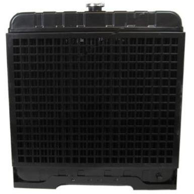 Stand-By Radiator for 2203-2003T