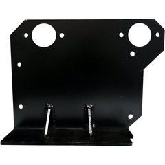 Kubota APU Rear Engine Mounting Bracket