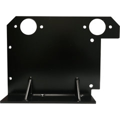 Caterpillar APU Rear Engine Mounting Bracket