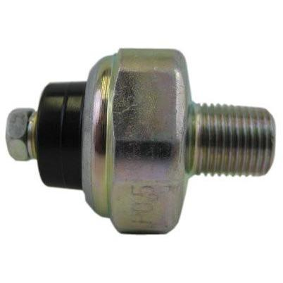 Single Pole Oil Pressure Switch