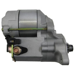 Kubota Starter for the 1105-1505 Engines