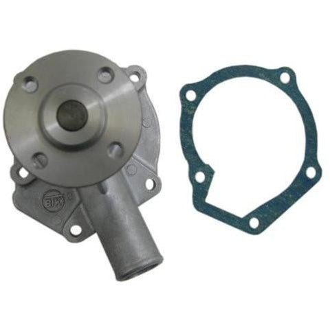 Kubota 950 Water Pump