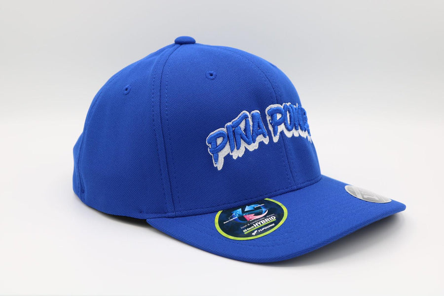Pina Power Baseball Cap Unisex