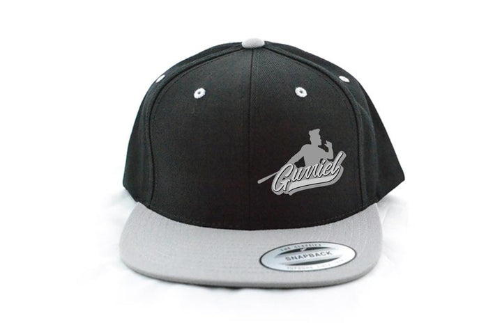 Gurriel Pina Swing Cap
