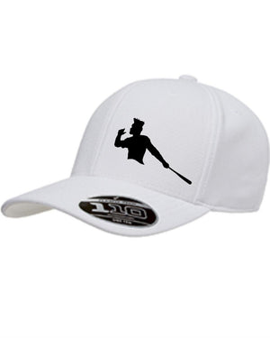 Gurriel 's Swing Baseball Cap Unisex