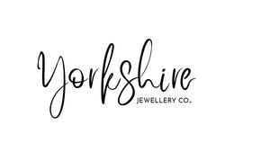 Yorkshire Jewellery Company
