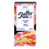 250mg Shatter Bars - Sativa
