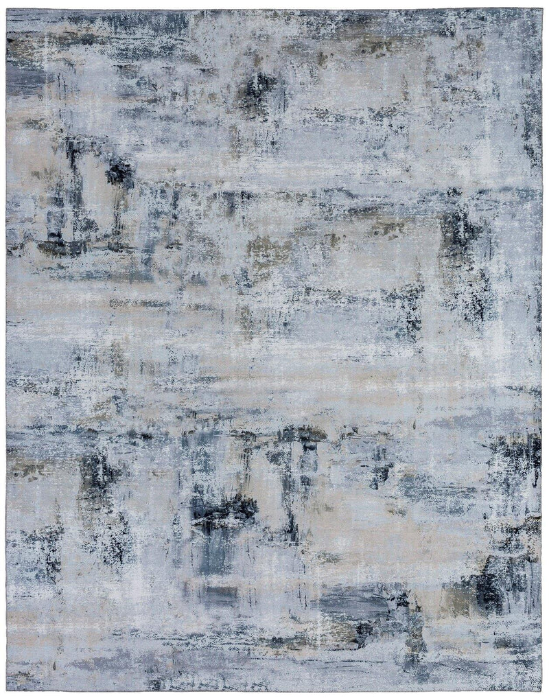 Chateau Grey Shades Area Rug