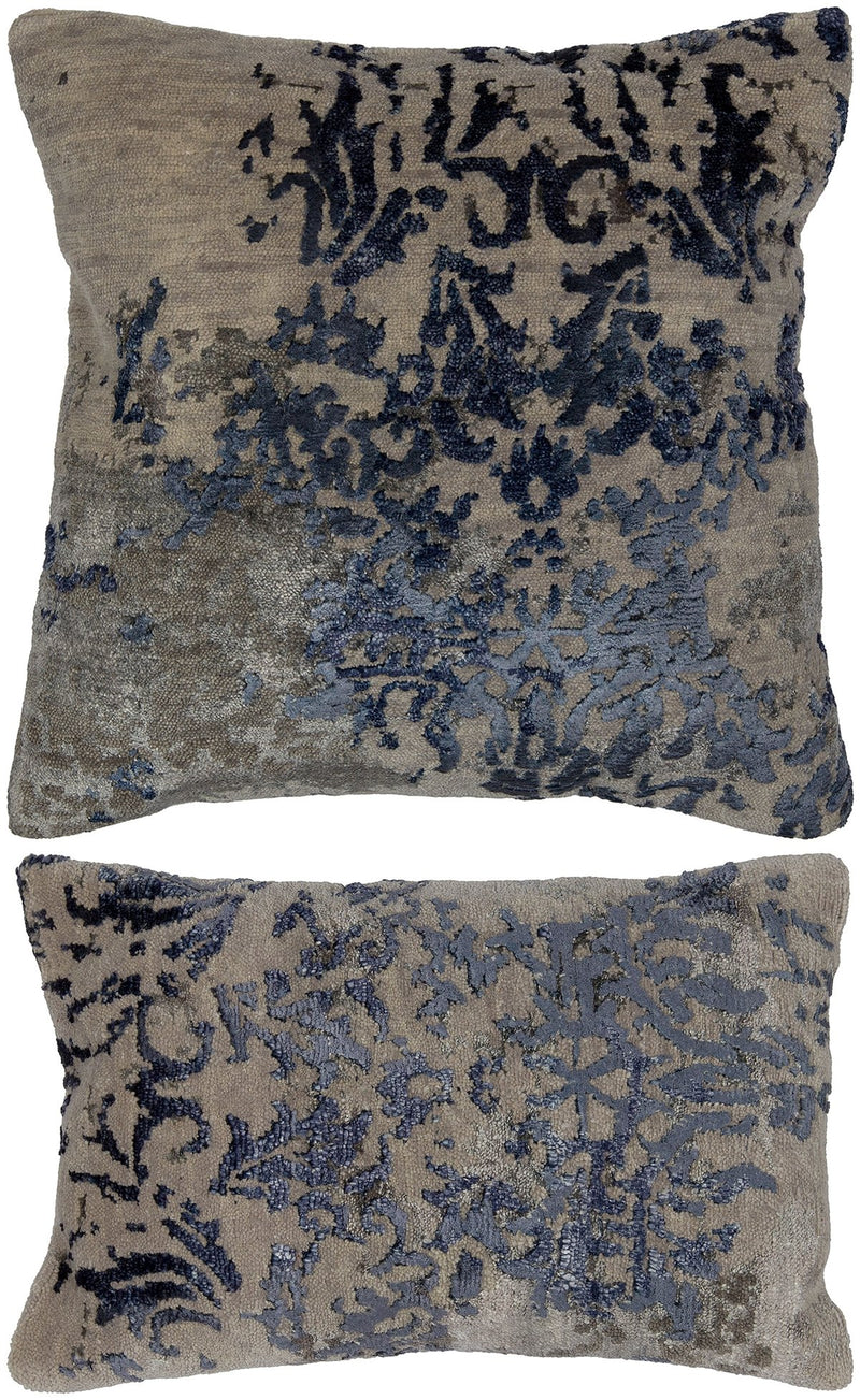 Pillow PB-572 - AllRugs
