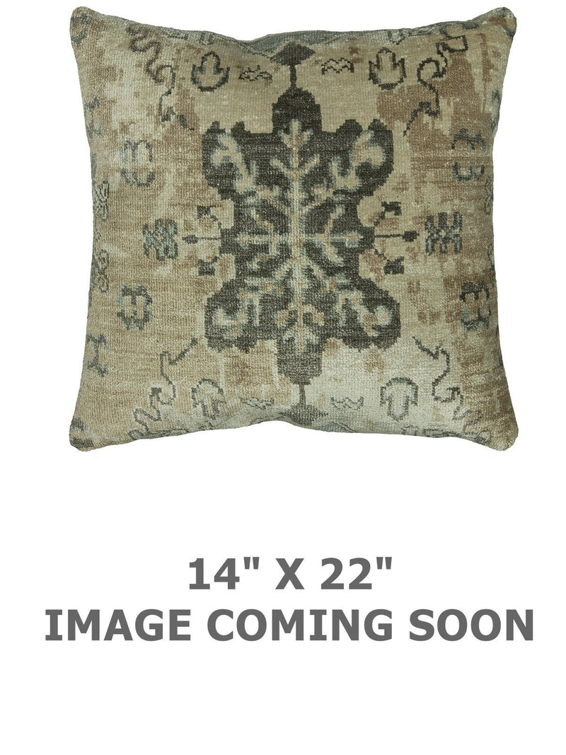 Pillow 161 Linen - AllRugs