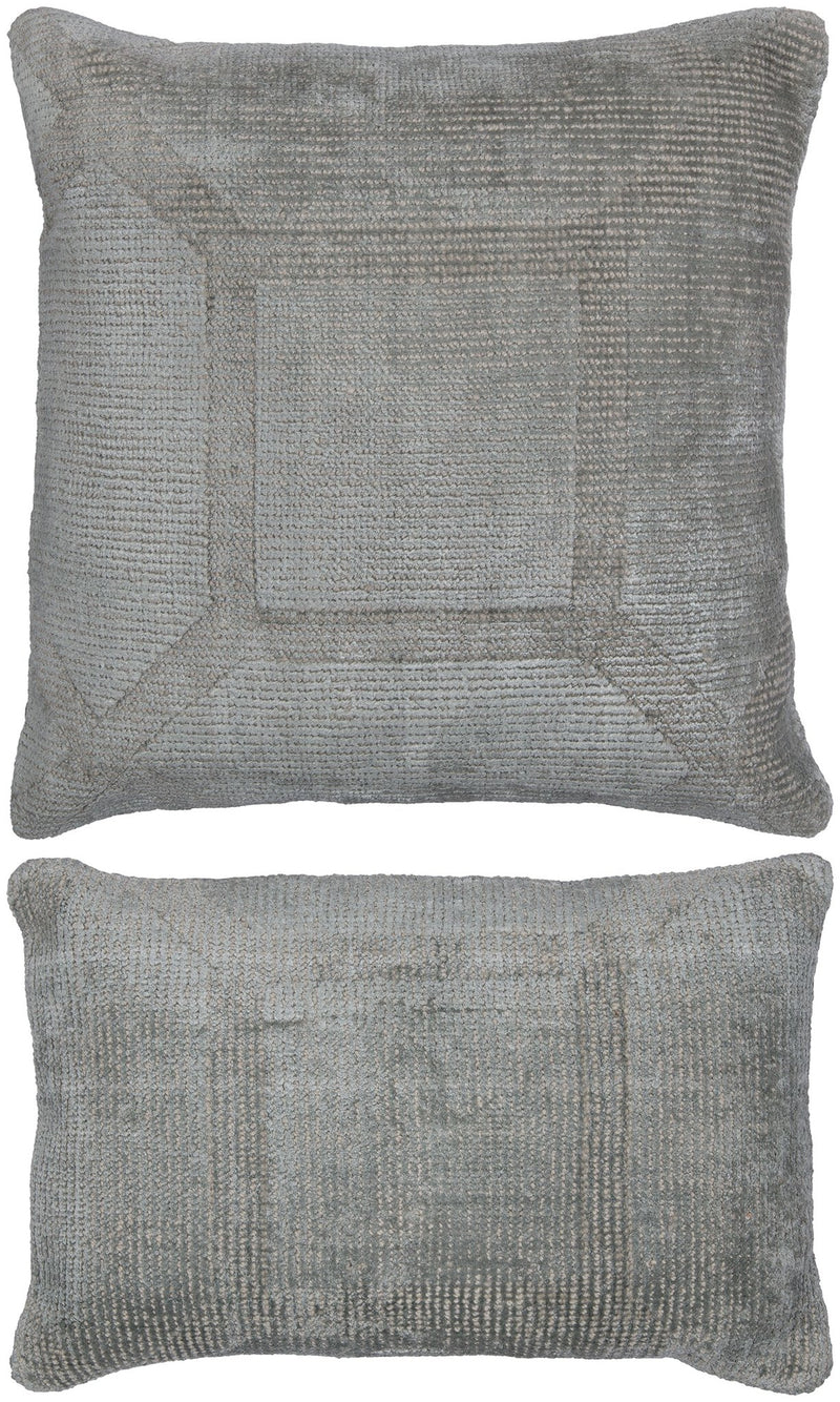 Pillow PL-194 - AllRugs
