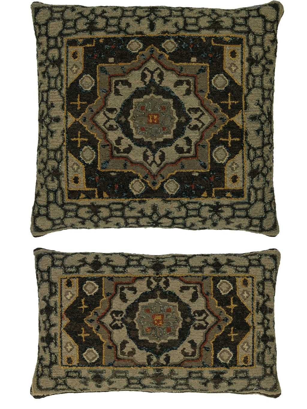 Pillow PL-273 - AllRugs