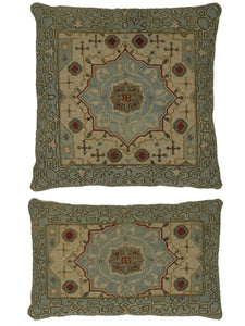 Pillow PL-274 - AllRugs