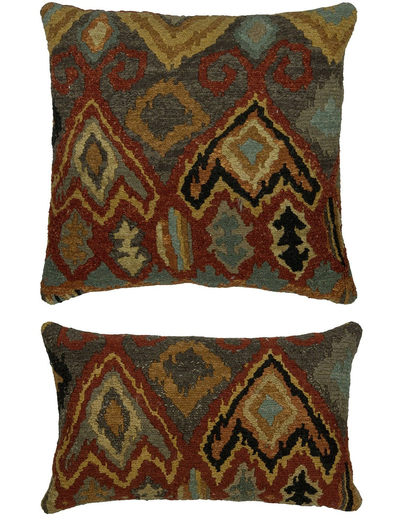 Pillow PL-479 - AllRugs