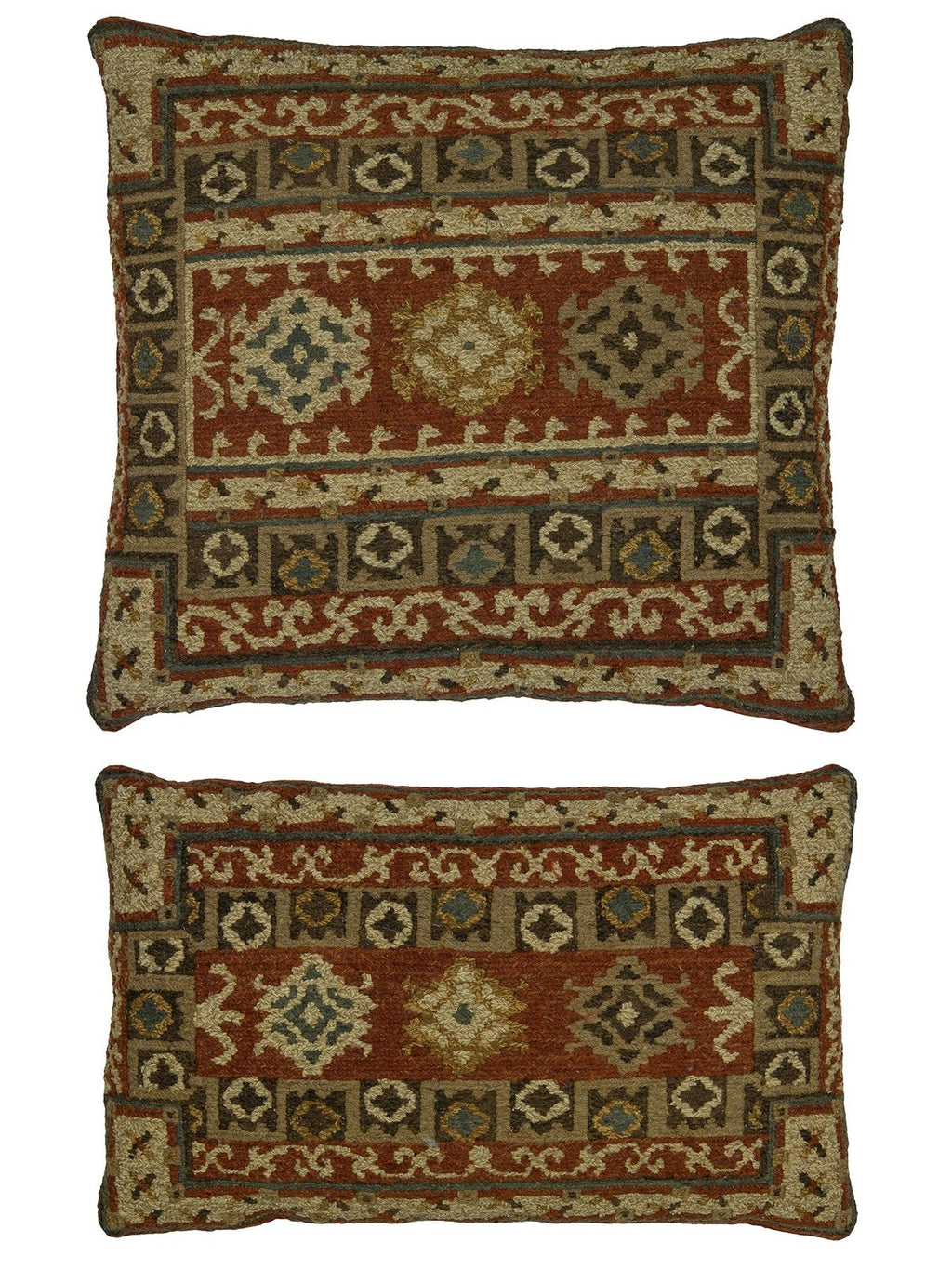 Pillow PL-481 - AllRugs