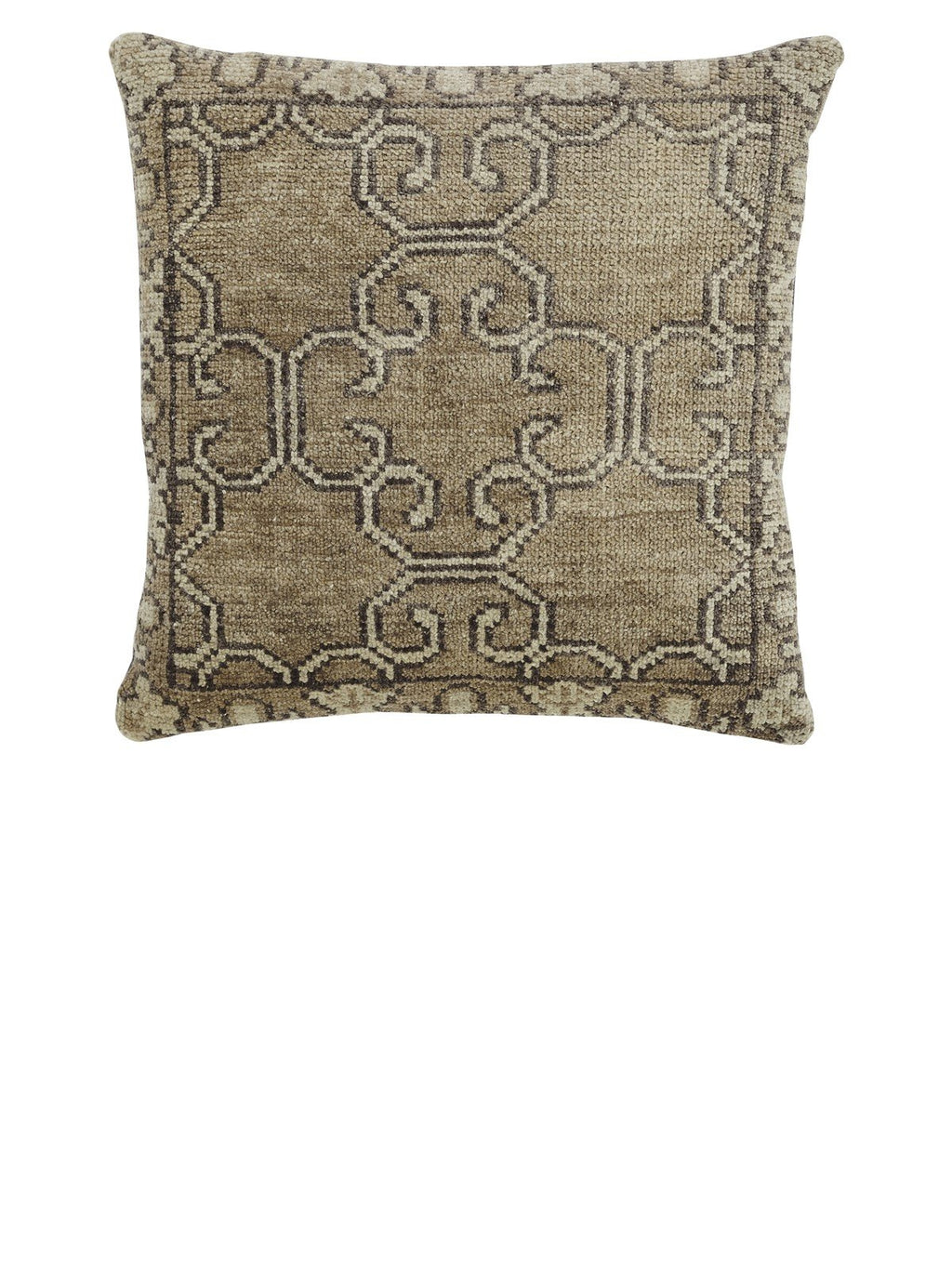 Pillow PL-790 - AllRugs