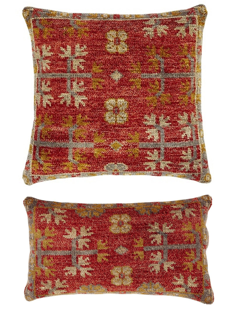 Pillow PL-792 - AllRugs