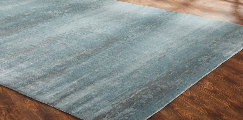 Nocturne Rug Spa Area - AllRugs