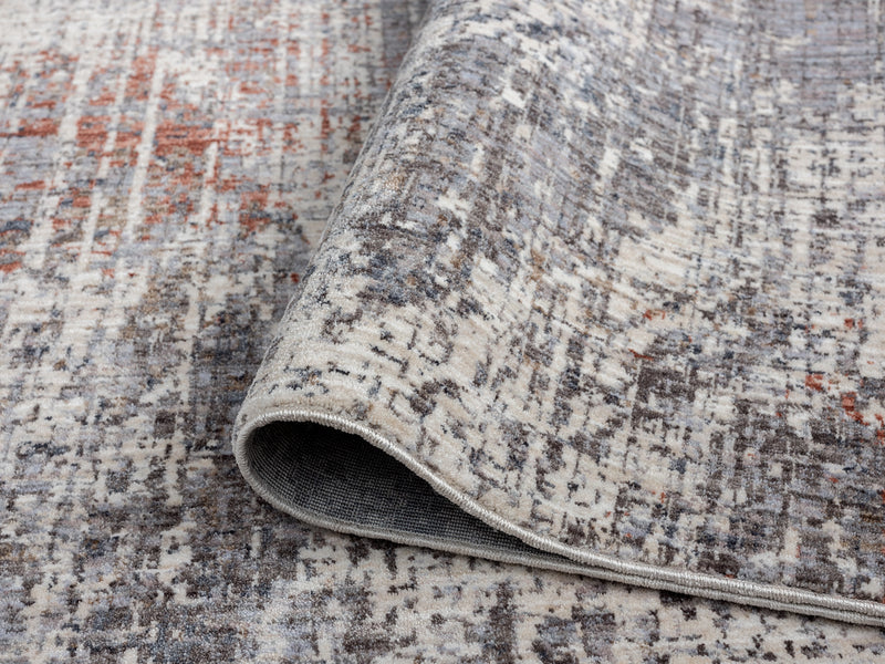 Serrano Vintage Abstract Area Rug