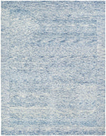 Load image into Gallery viewer, Terzo Capri Tweed Hand-Knotted Area Rug - AllRugs