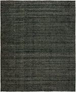 Load image into Gallery viewer, Virgo Graphite Hand-Knotted Area Rug - AllRugs
