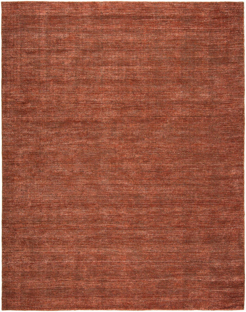 Virgo Allspice Hand-Loomed Area Rug - AllRugs