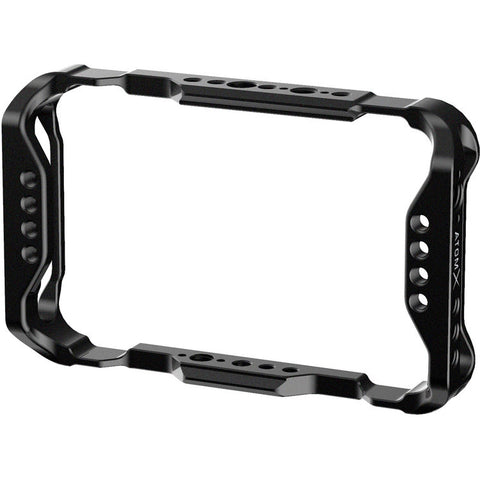 "Atomos AtomX 5"" Shinobi CMA2305 Cage by SmallRig"