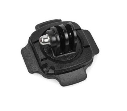 360 Swivel Lock Adhesive Mount for GoPro