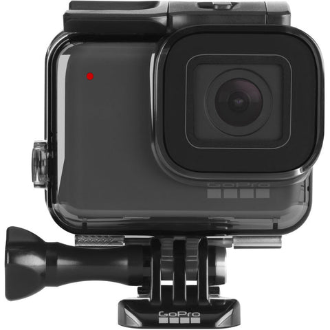 GoPro Protective Housing for Hero7 Silver & White