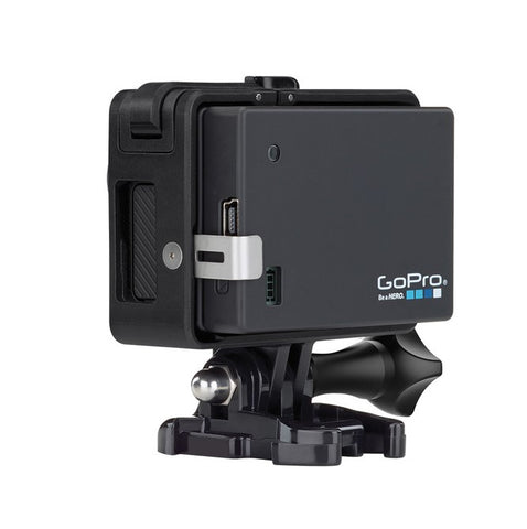 Battery BacPac ABPAK-401 for GoPro